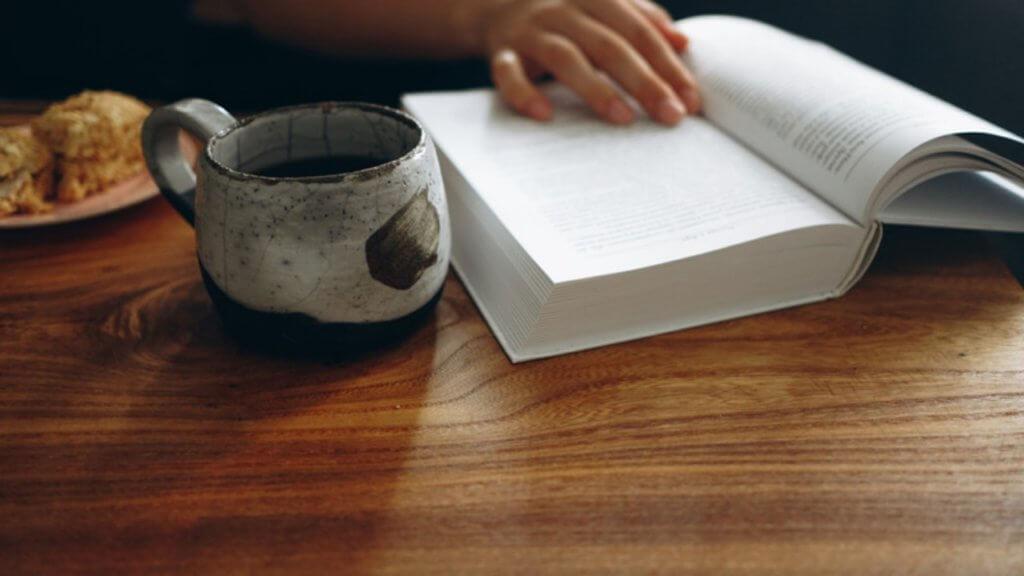reading-environment