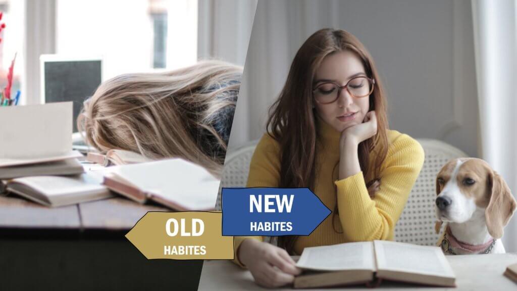 reading-habits